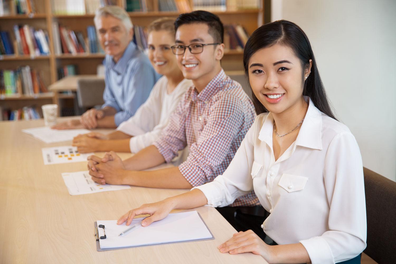 "href=""https://www.freepik.com/free-photo/table-job-woman-businessman-organization_1027244.htm  Designed by Freepik"