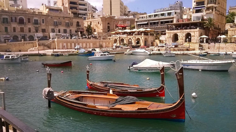 St Julians-Malta Gallery.jpg