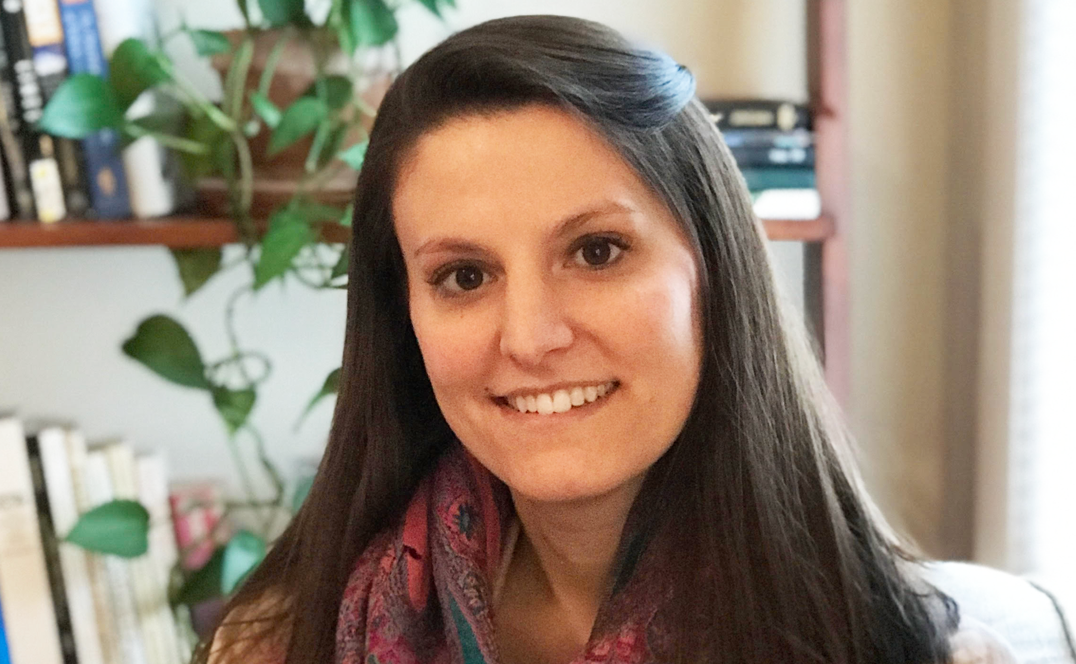 Lauren Gorman, LPC  is a Licensed Professional Counselor and graduated from Seton Hall University with a Master's degree in Professional Counseling. She has advanced clinical training in infertility and prenatal/postpartum counseling.   Learn more