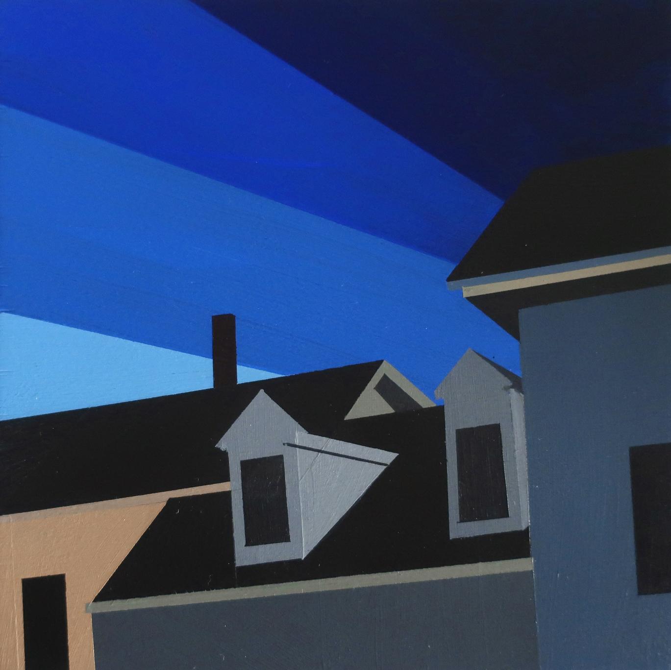Home,NightStudy.jpg
