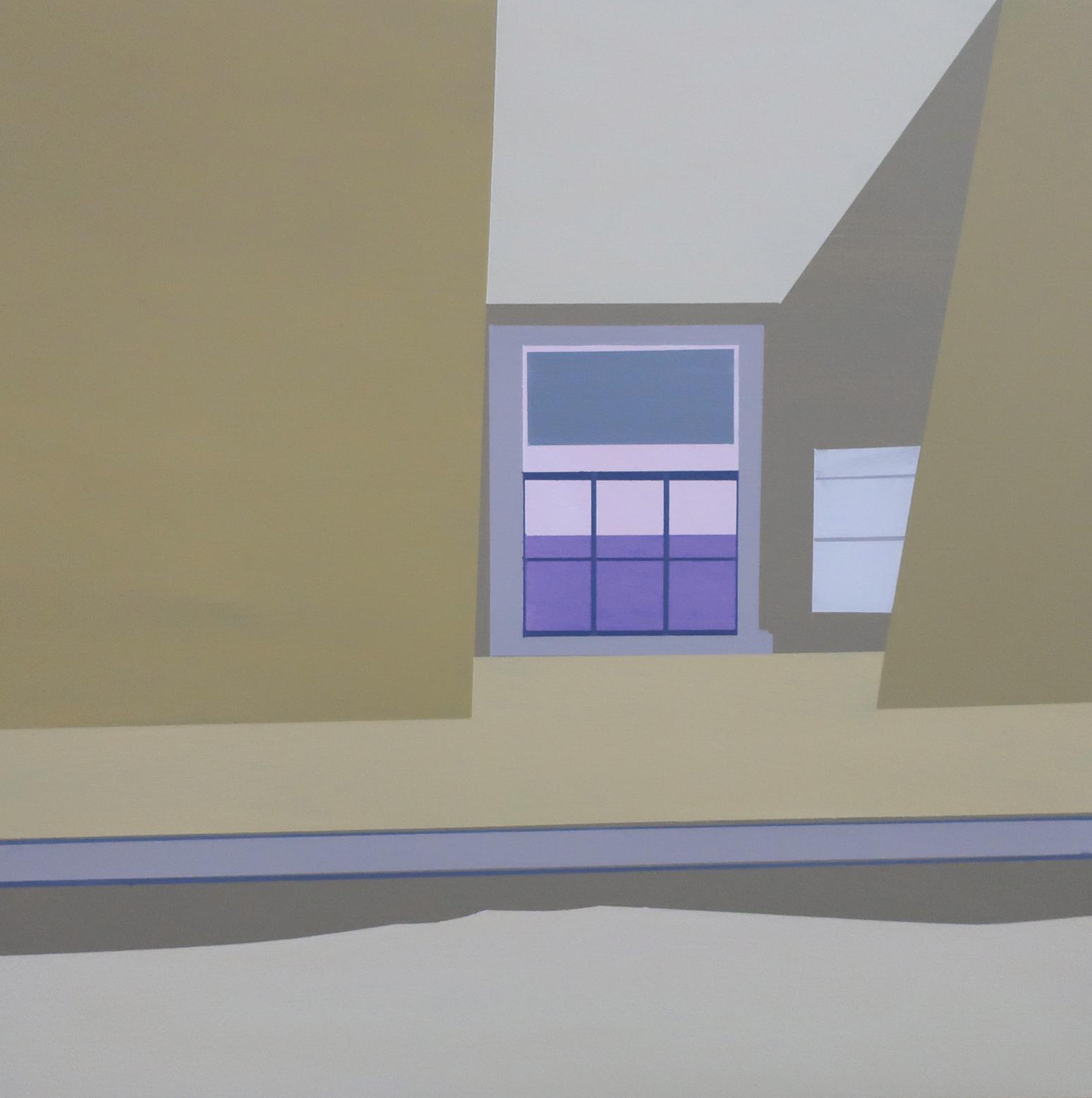 PurpleMorning,ViewfromBed.jpg