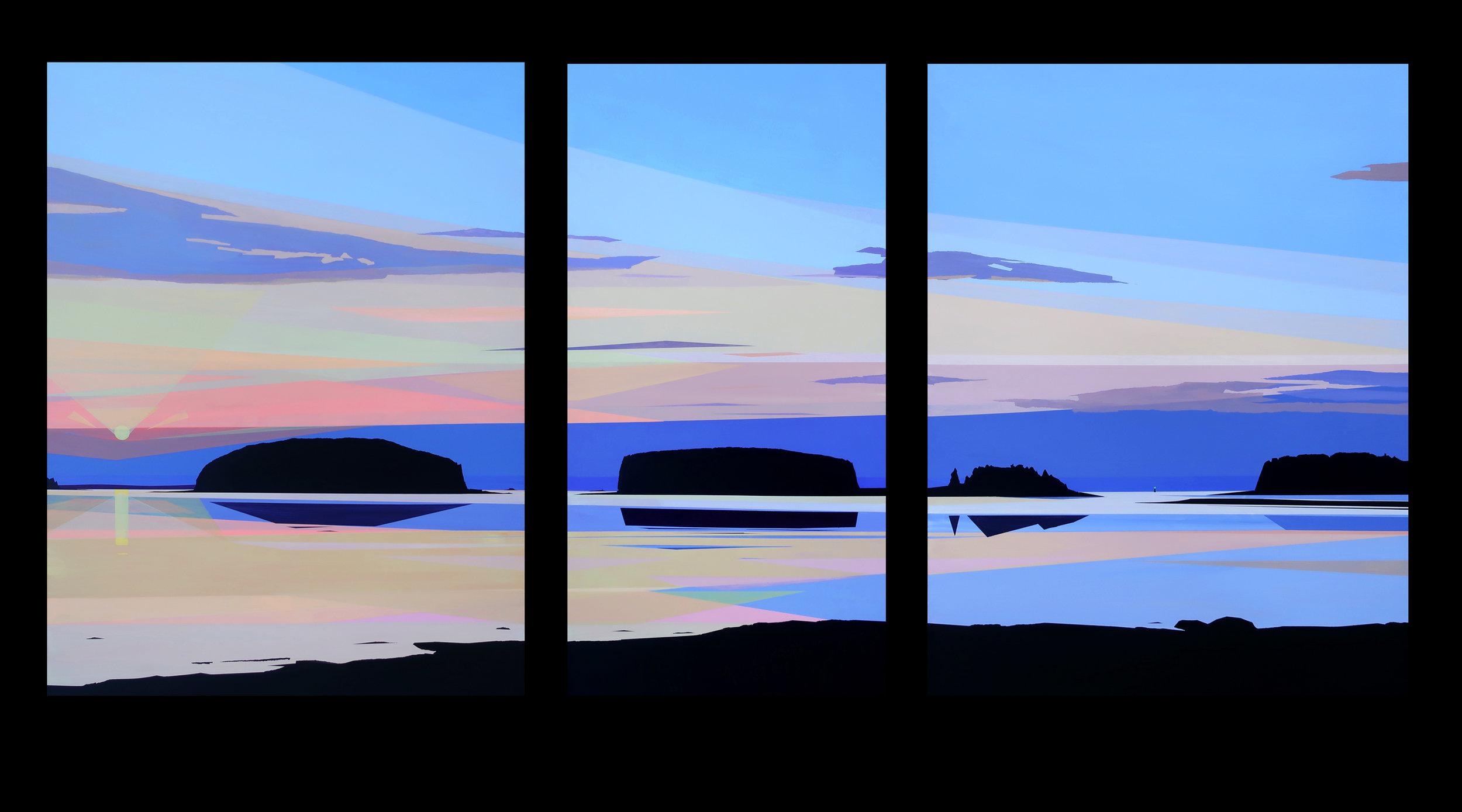 RevisitingSunrise,triptych.jpg