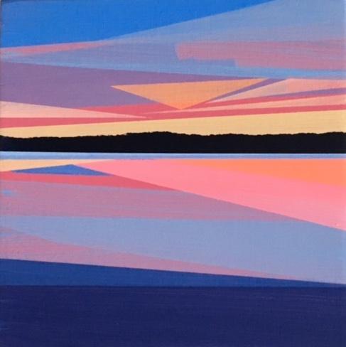 Sunset,Vinalhaven.jpg
