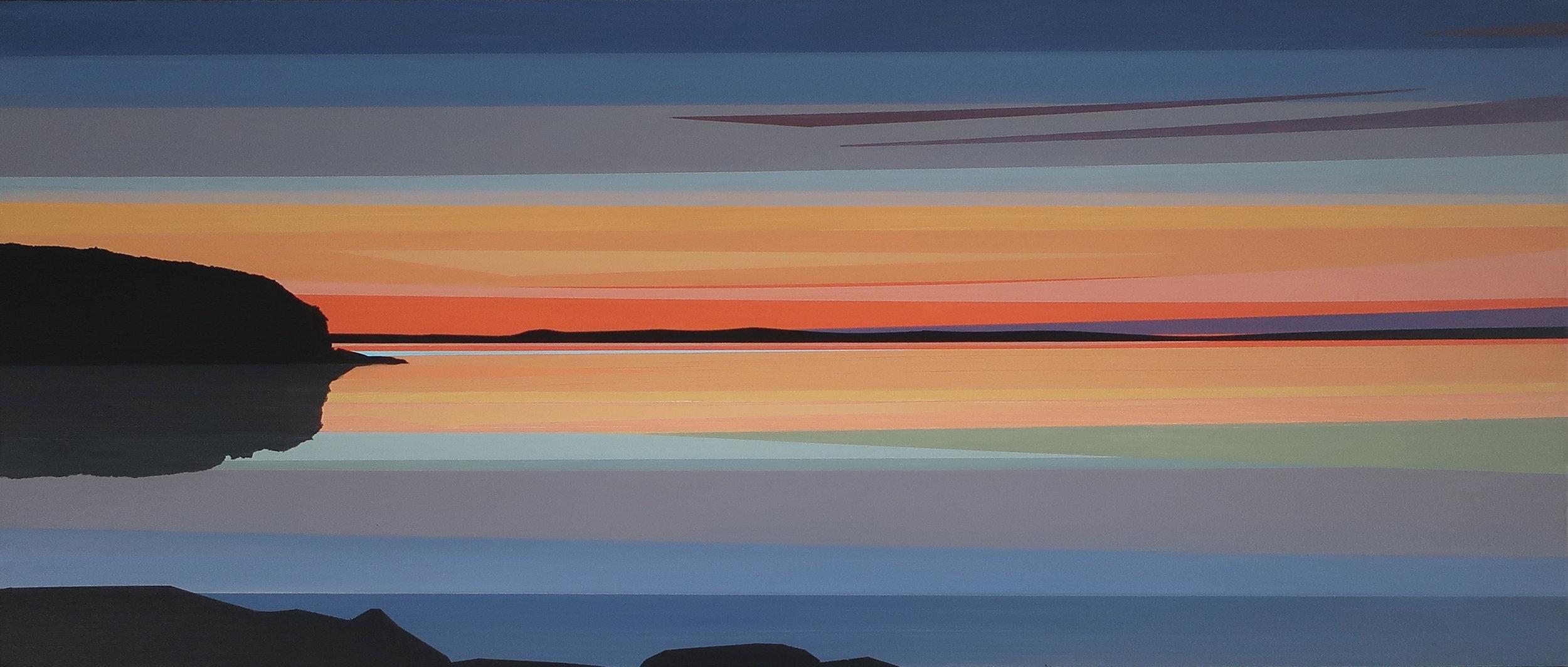 Sunrise,Islesboro.GretaVanCampen.jpg