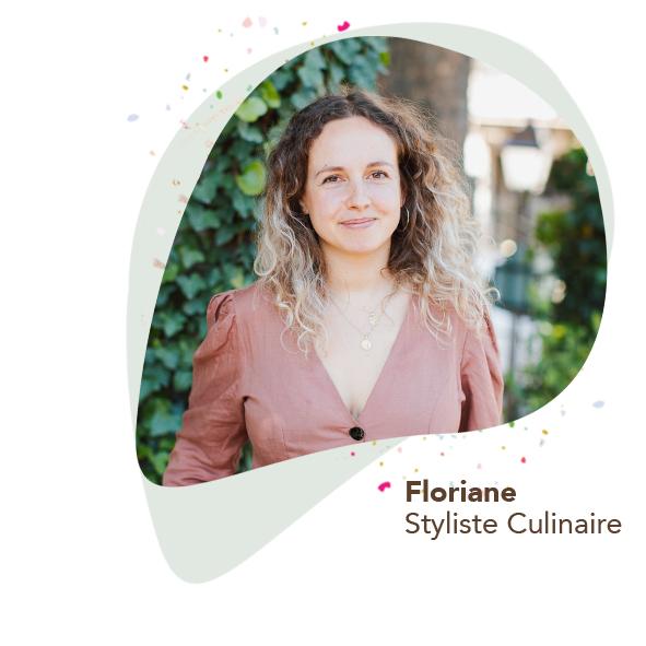 Floriane.jpg