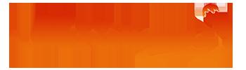 ms-hotsauce_logo_transp_SM.png