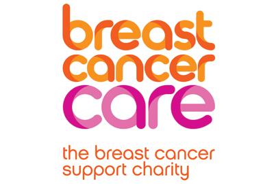 Breast-Cancer-Care-new-logo.jpg