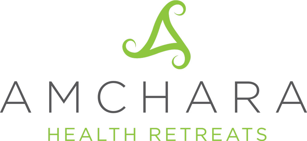 Amchara-New-Logo.jpg