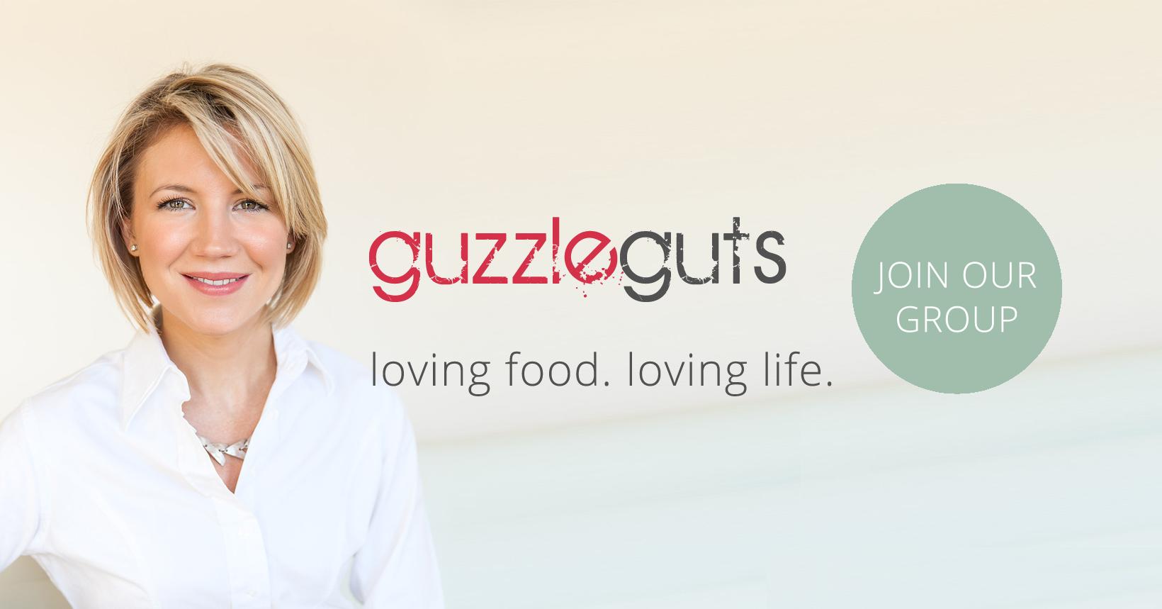 guzzle-guts-fb-banner.jpg