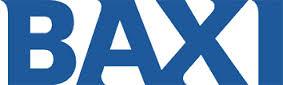 baxi-logo.jpeg