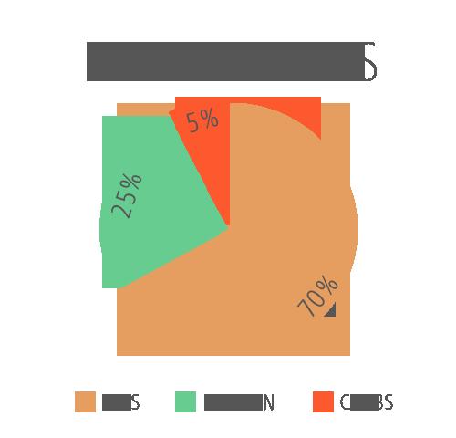 Ketogenic-Macros.png