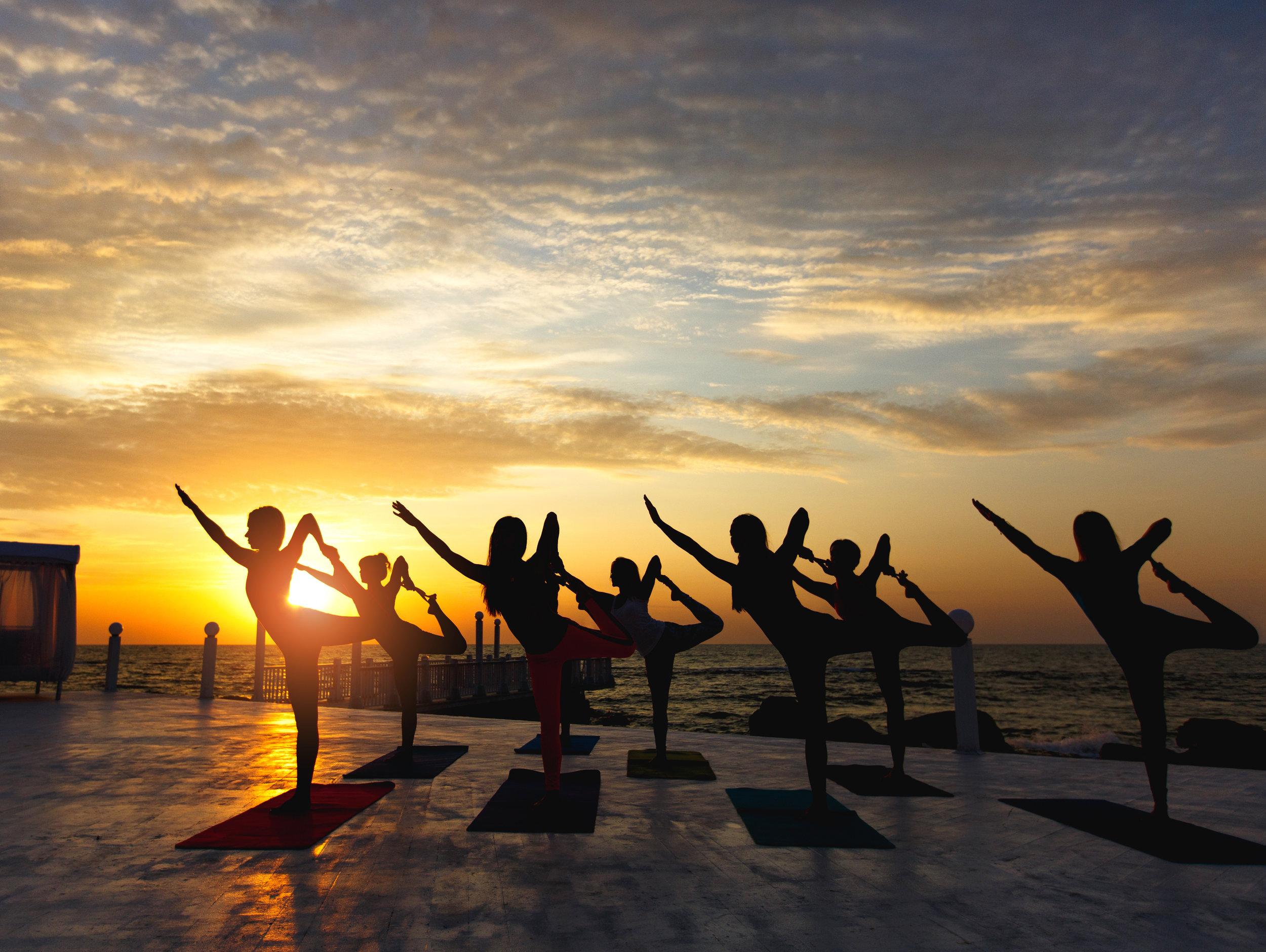 group yoga 2.jpg