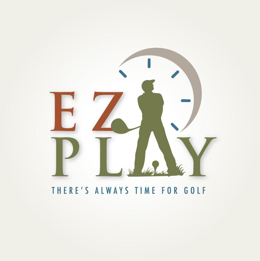 _Logos_EZ_Play.jpg