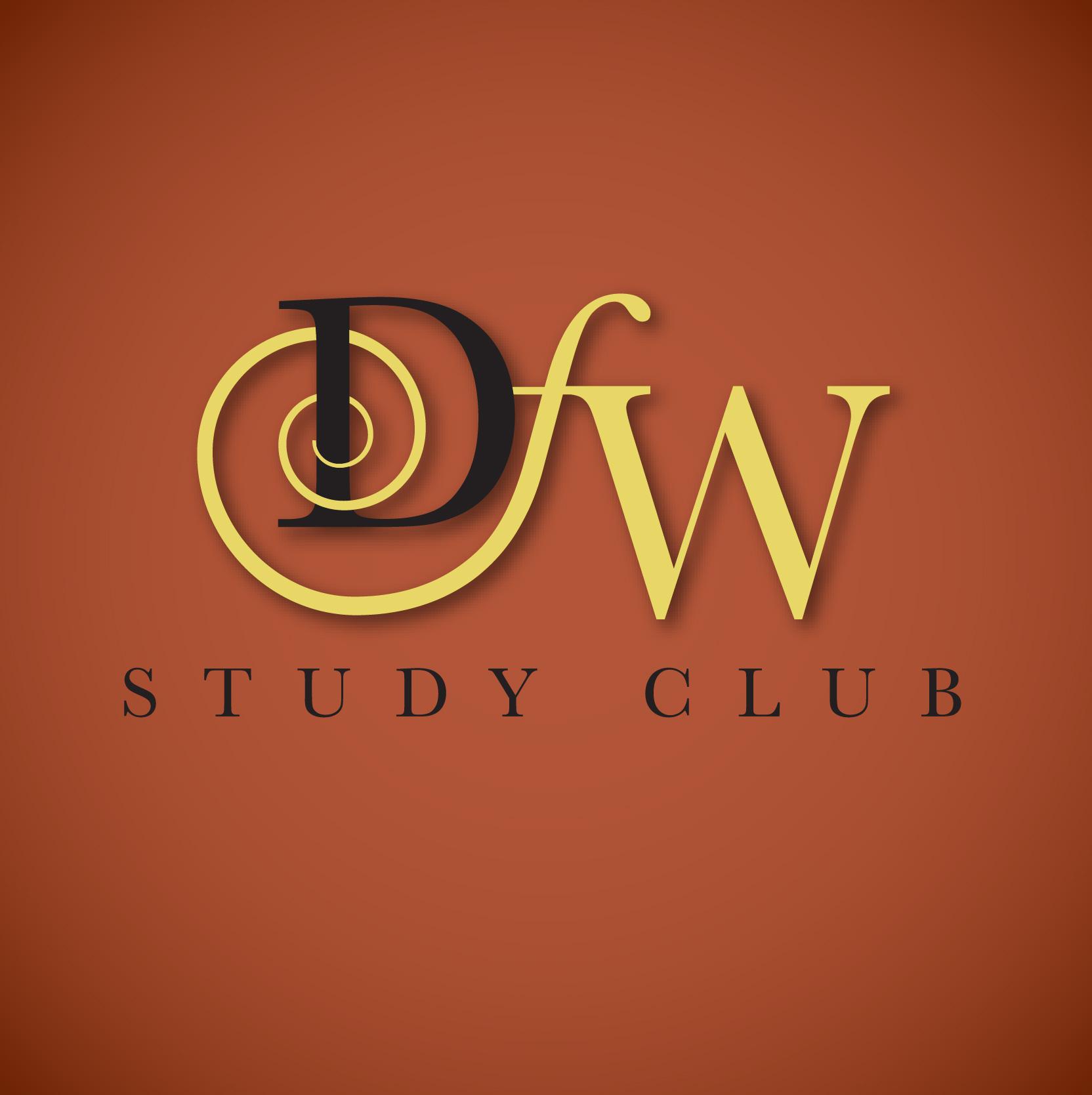 DFW Study Club.jpg