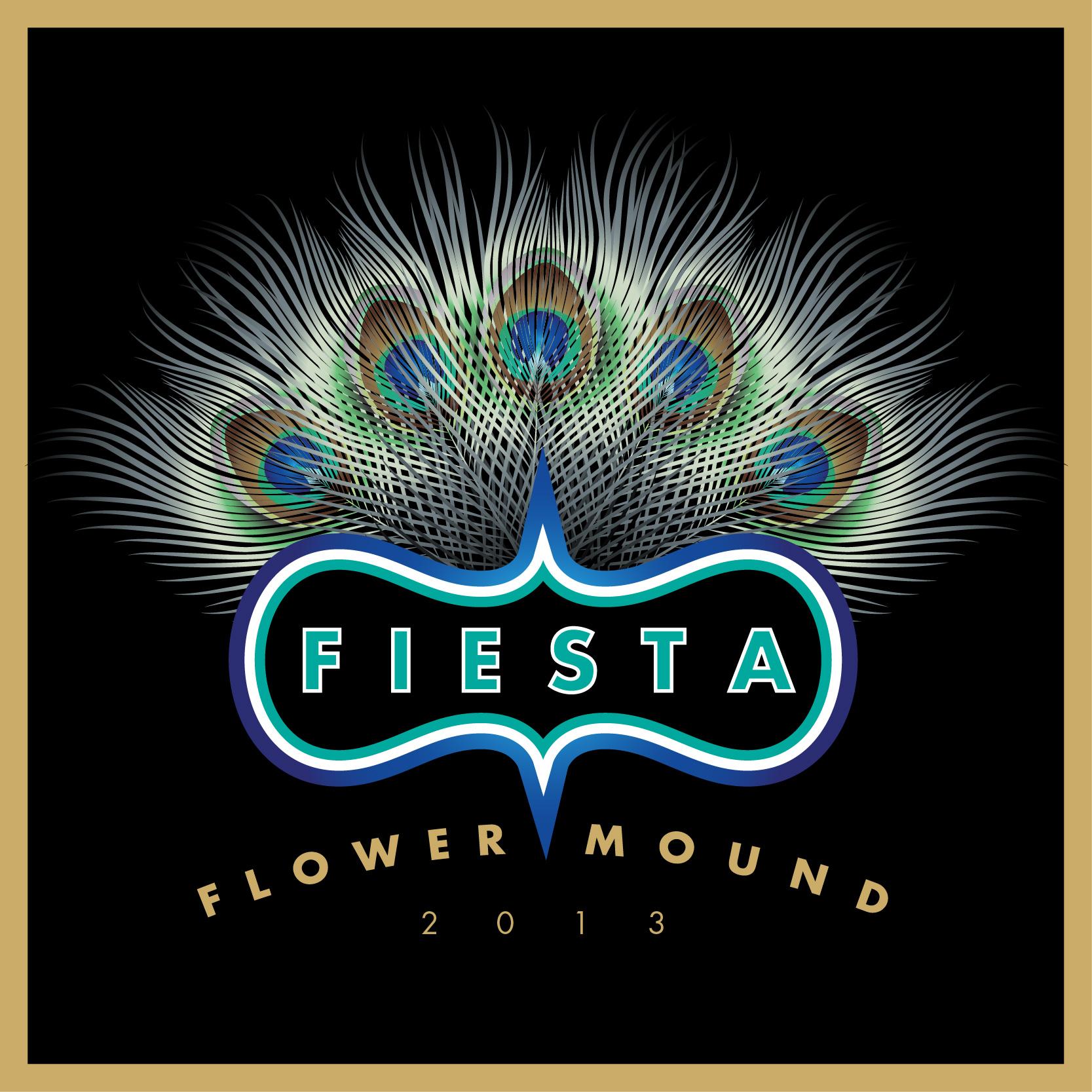 Fiesta_2013.jpg
