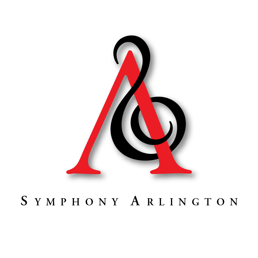 logos_arlington symp-01.jpg