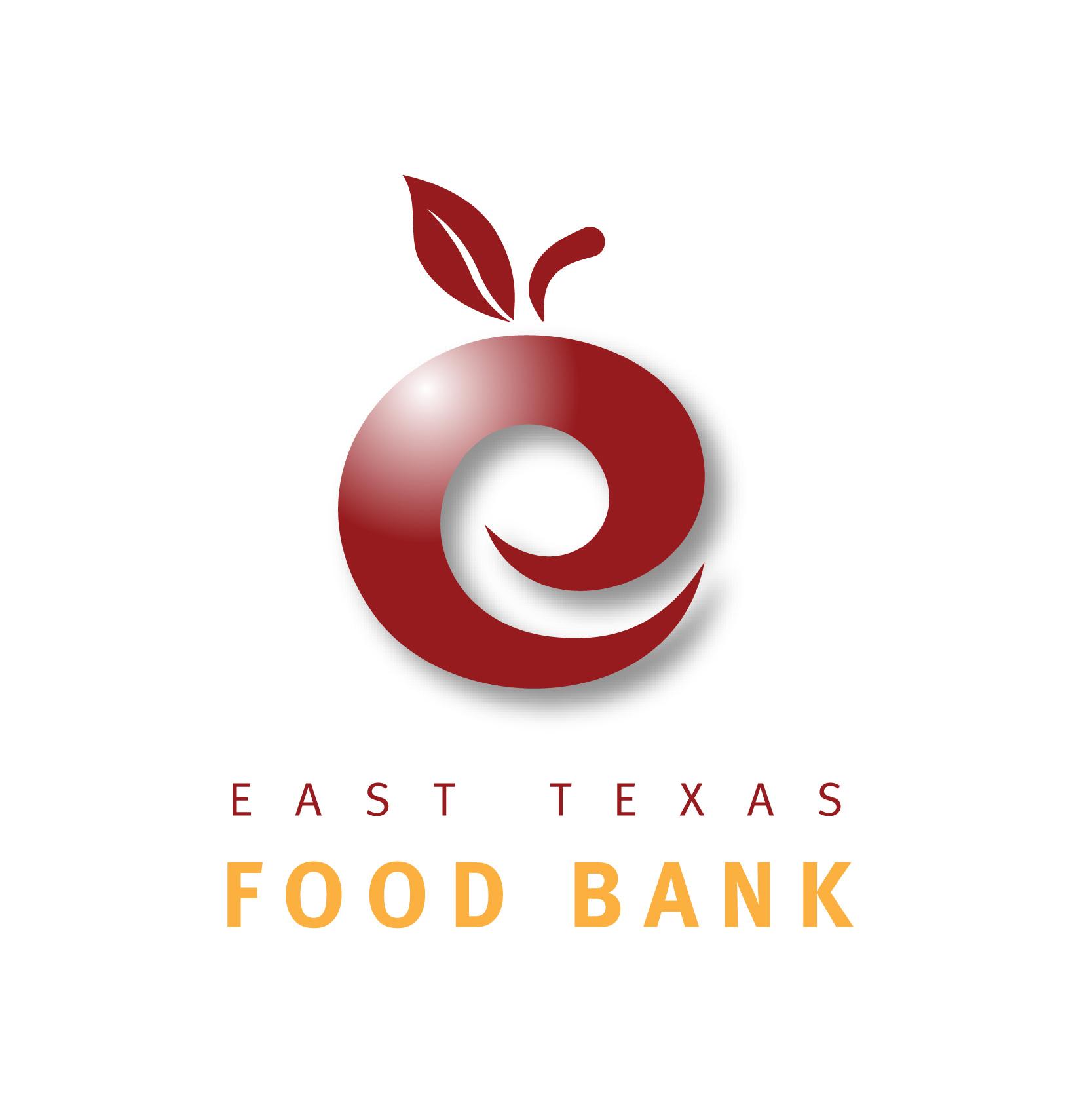 logos_east texas food bank-01.jpg