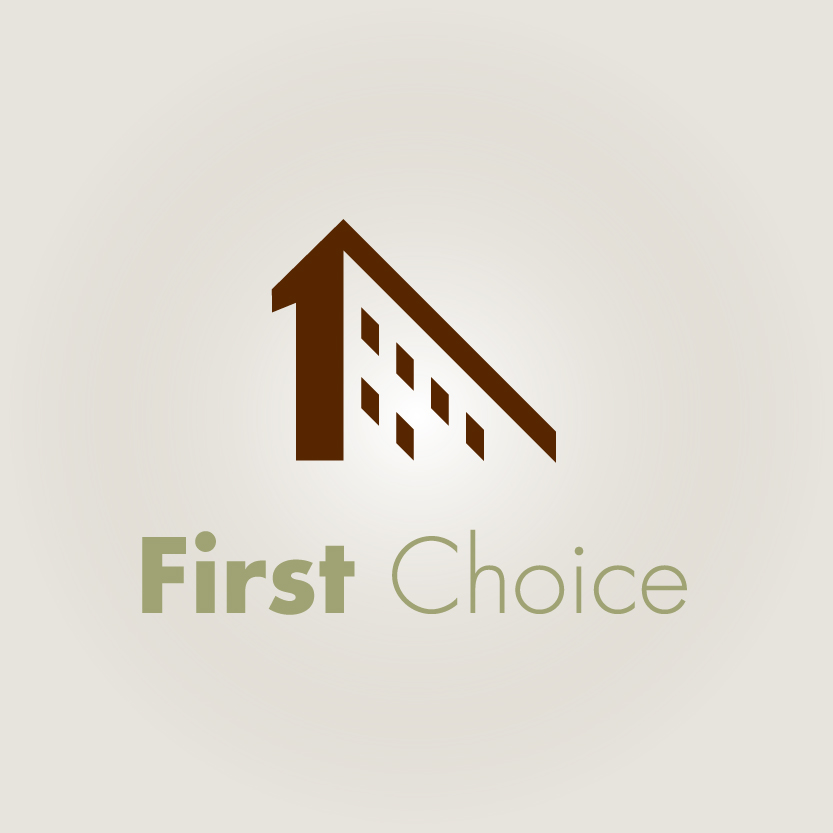 logos_first choice-01.jpg