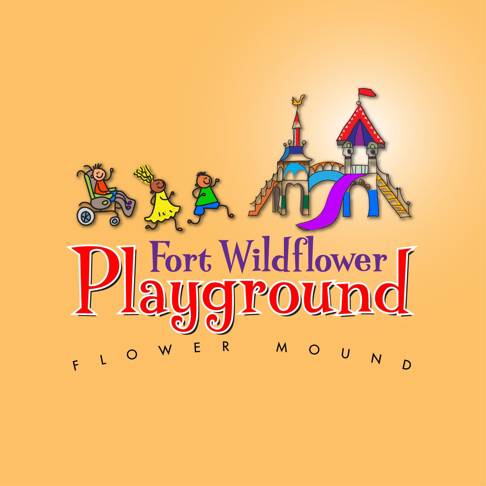 logos_fort wildflower-01.jpg