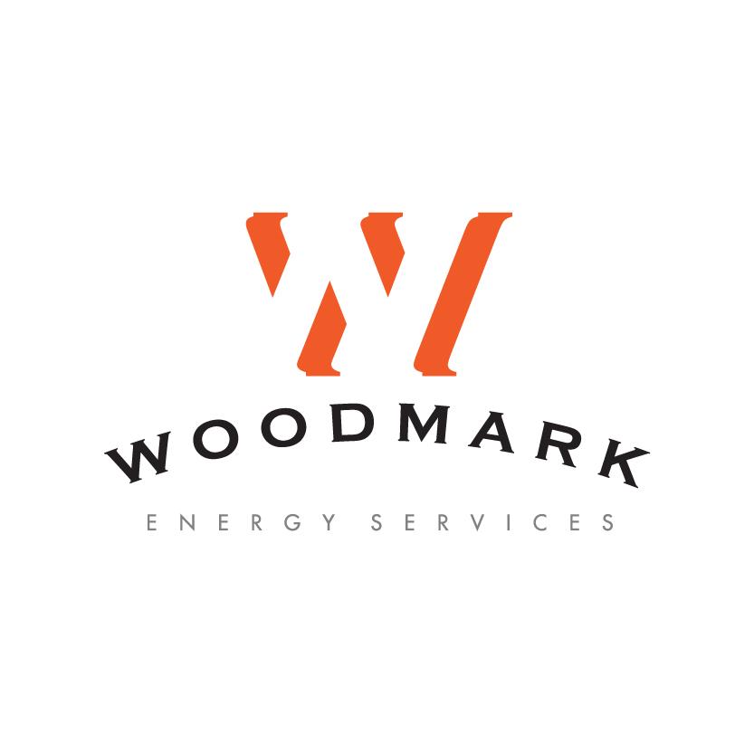 logos_woodmark.jpg