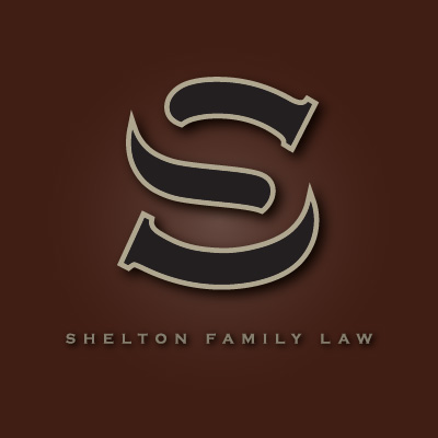 Shelton Fam Law.jpg