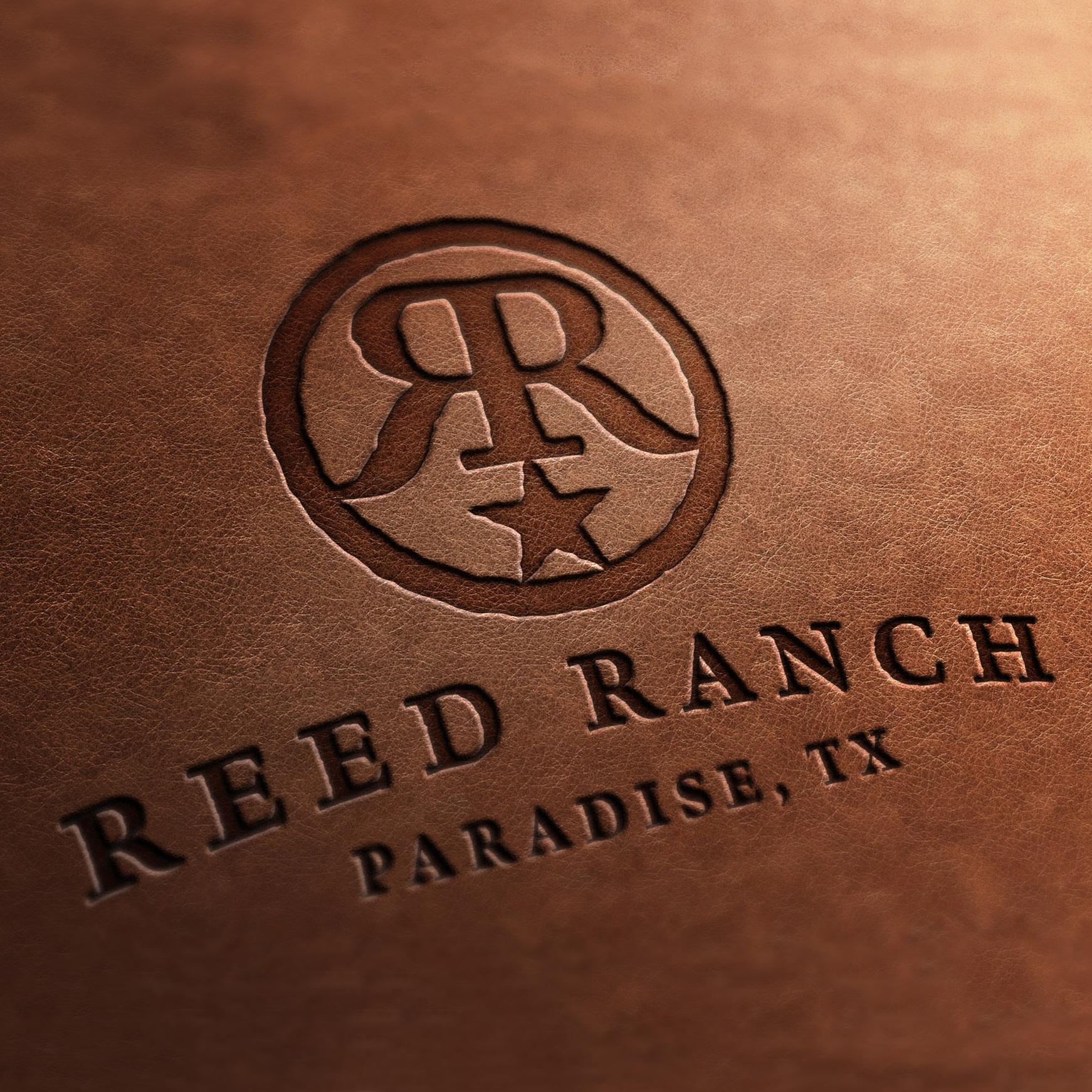 RR_Logo_Leather.jpg