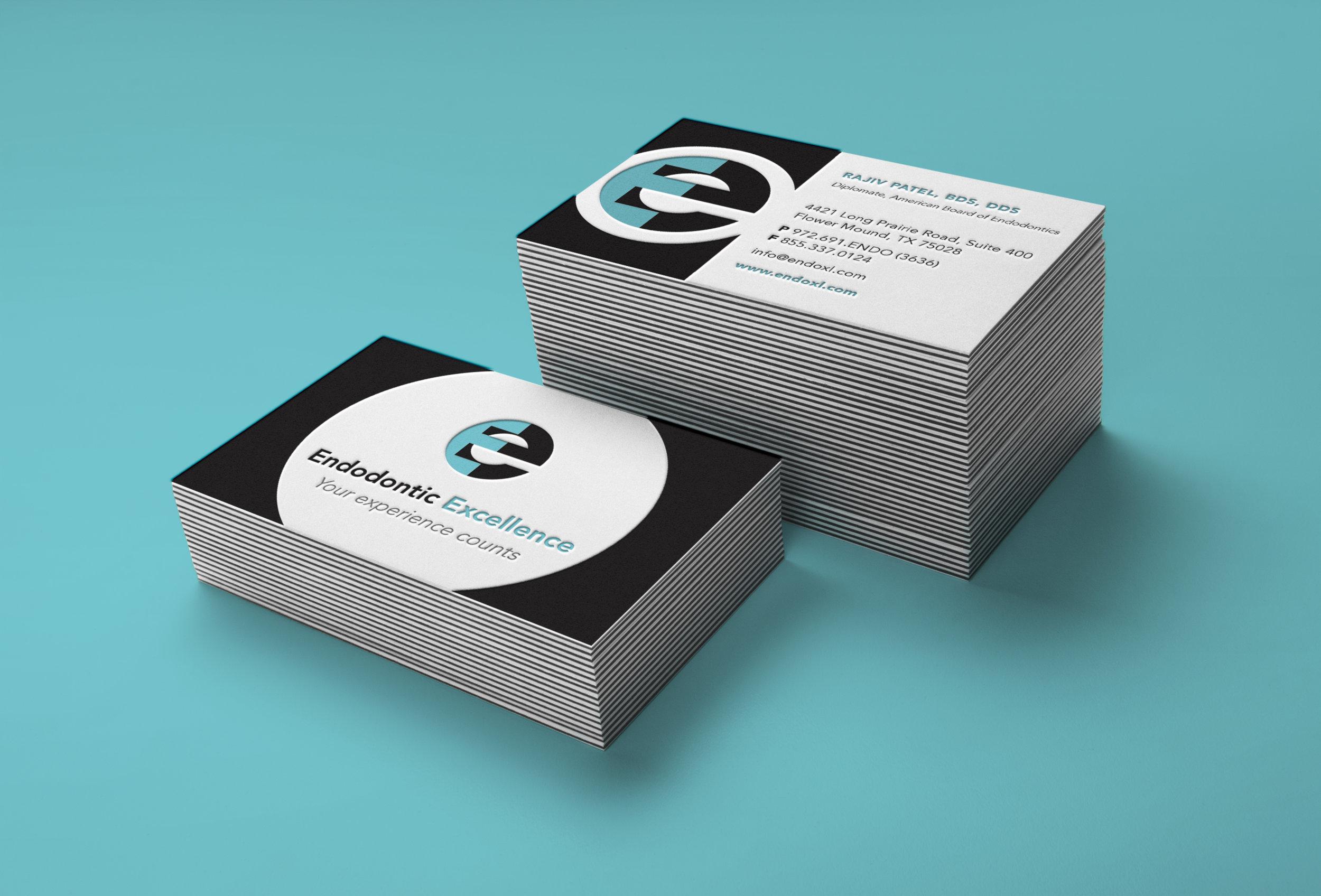 endo-ex-biz cards.jpg