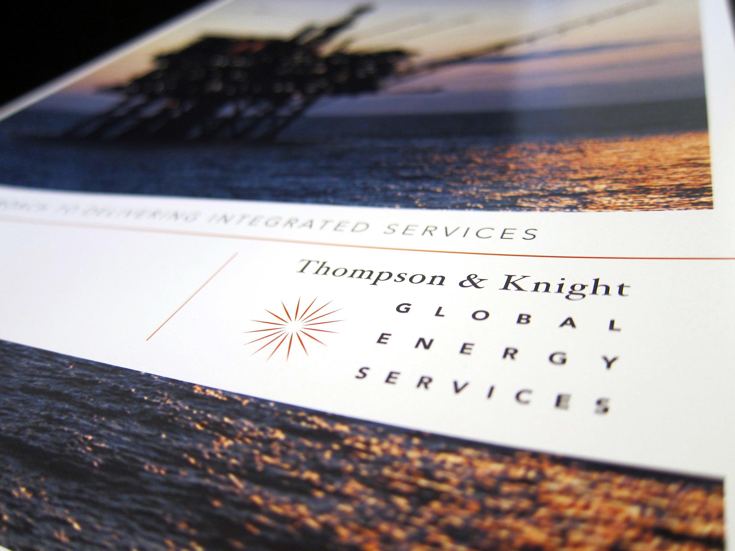 thompson-knight_brochure-6.jpg