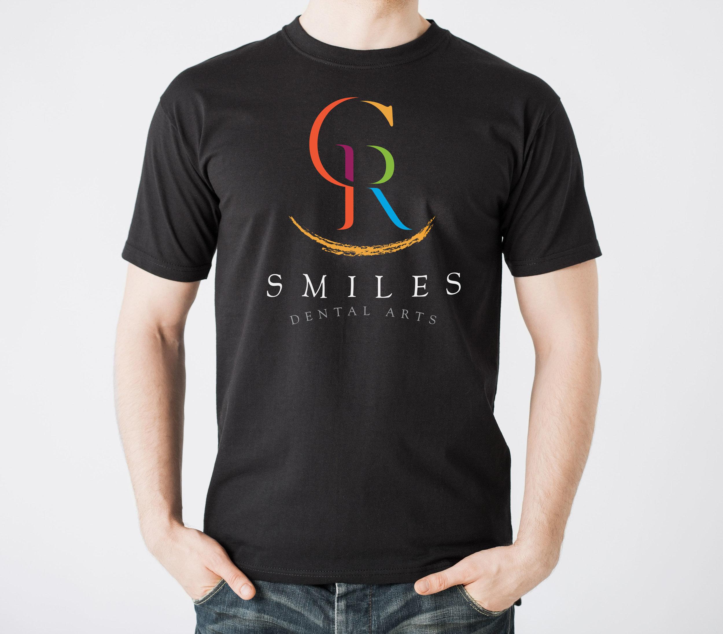 CR-Smiles_shirt.jpg