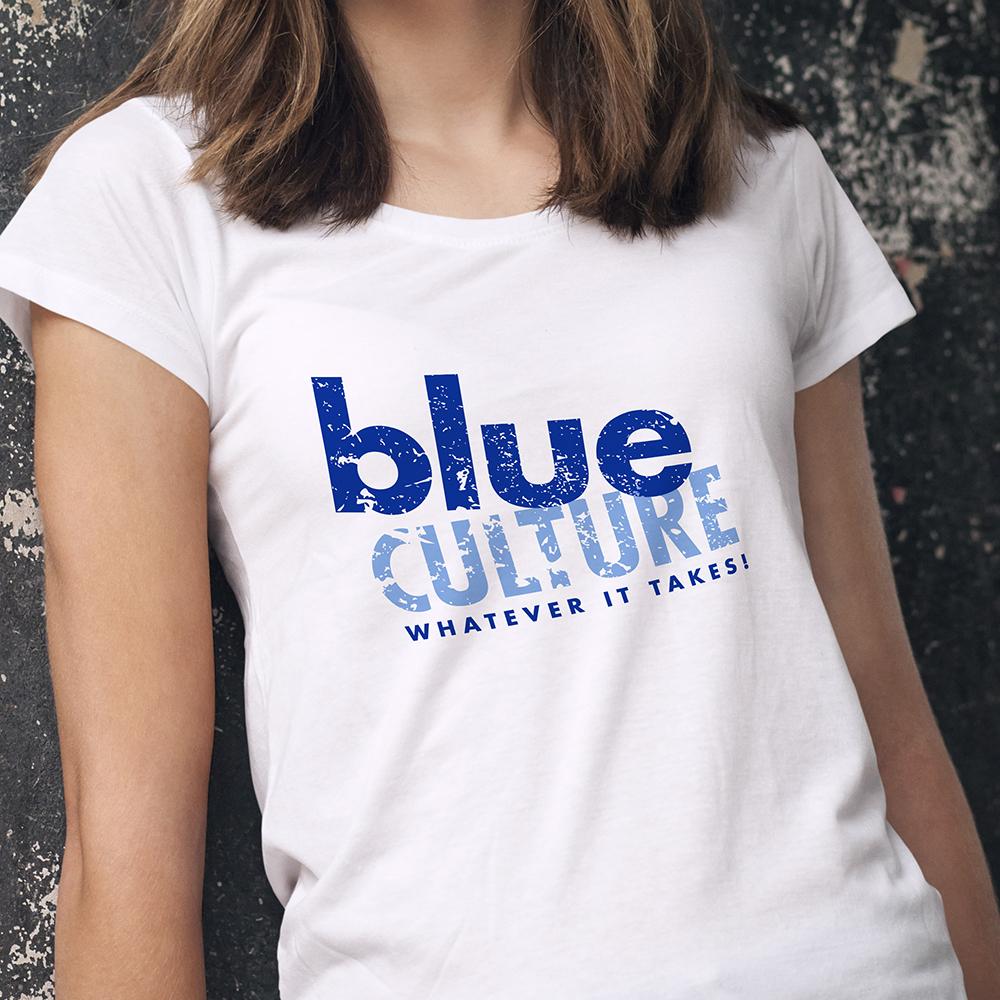 Blue_Culture_tshirt_sq.jpg