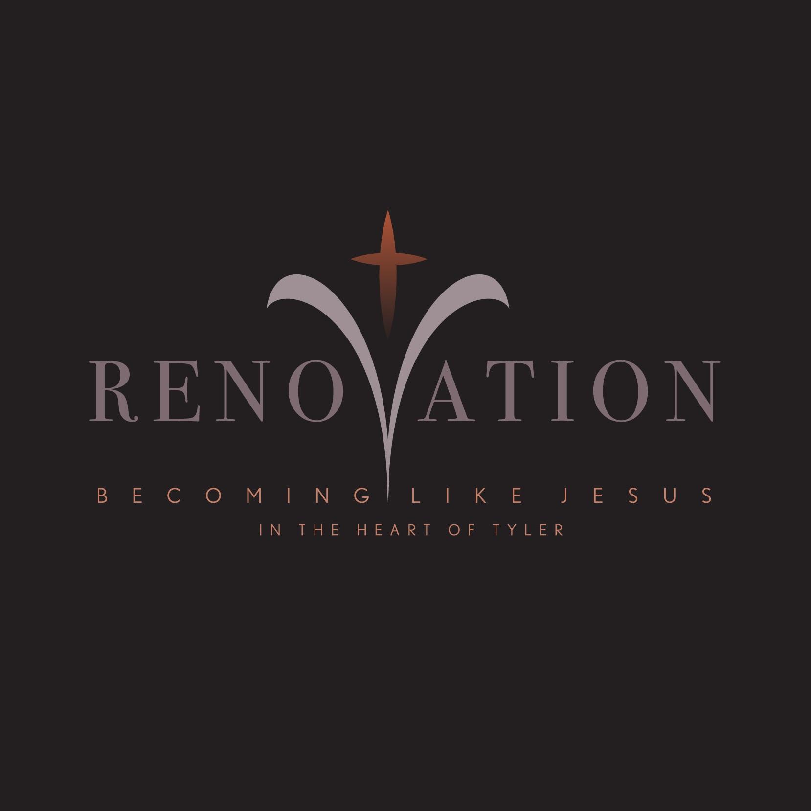 logos_renovation-01.jpg