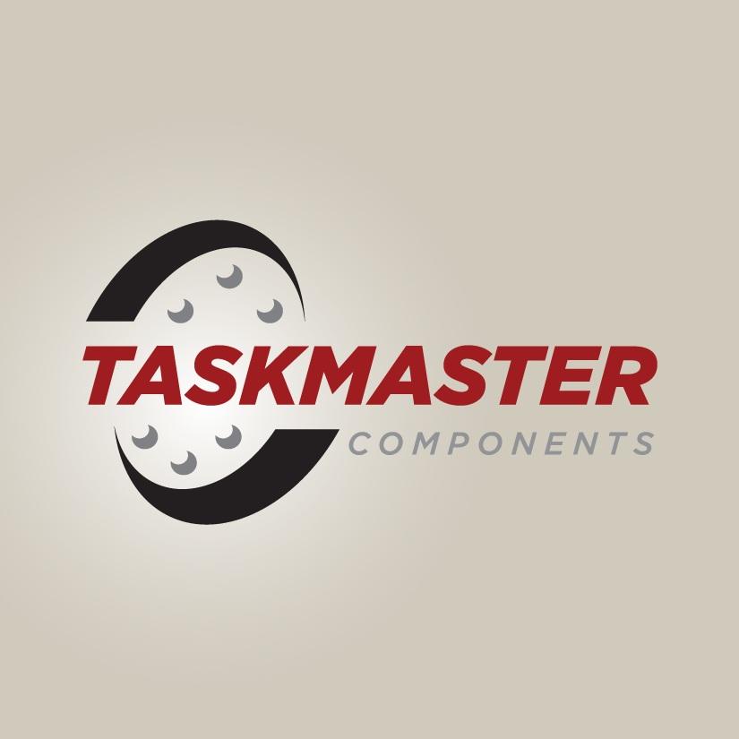 logos_taskmaster-01.jpg