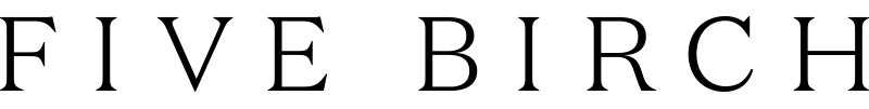 logo-wordmark-blk copy.png