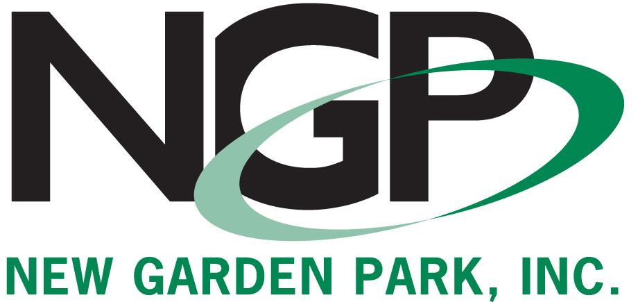 http://thewbdc.com/new-garden-park-site/