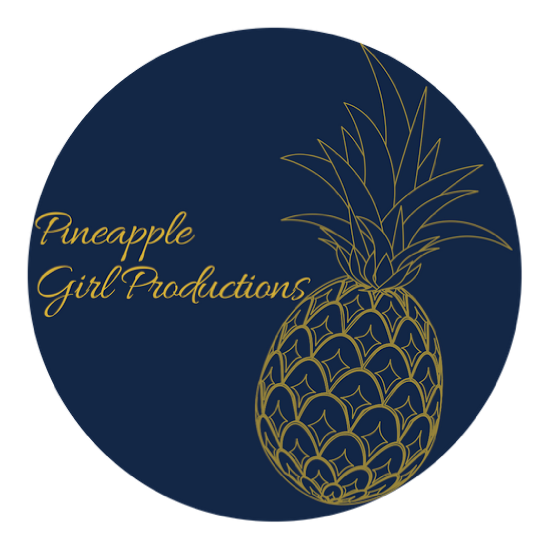 Pineapple Girl Productions - Pineapple Girl Productions; a multimedia company focused in social media management, photography, and graphic design! I do it all; from head shots and event photography, to social media content creation and management, as well as development and creation of marketing materials like flyers, digital graphics, logos, and more!I also have special rates and packages for those that are working with Pop-Up Worcester!
