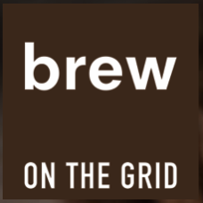 Brew On The Grid - We provide catering for groups of any size!coffeebreakfast sandwichesbreakfast pastries, muffins and bagelsyogurt with granola and fresh fruitboxed lunchessandwich platterscookie plattersassorted sandwichesassorted saladsfresh fruit