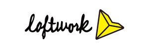 loftwork_logo02.png