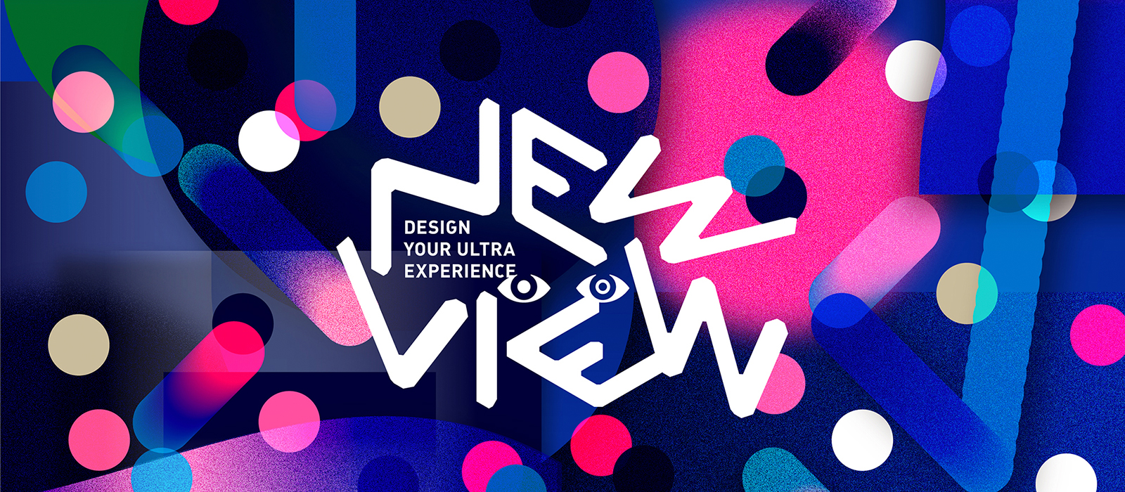 newview_meetup.jpg