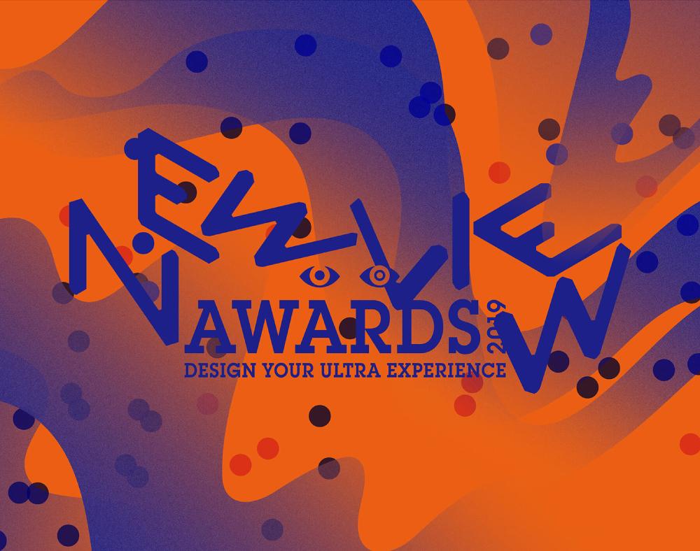 NVS-awards.jpg
