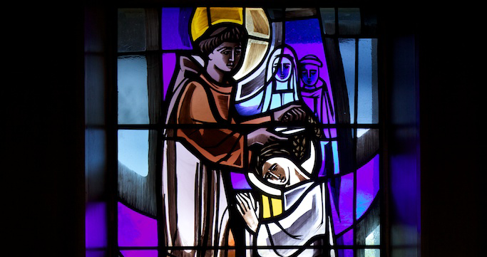 glass3-Missionary-Franciscan-sisters-Immaculate-Conception.png