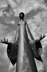 immaculate_heart_of_mary_galesburg