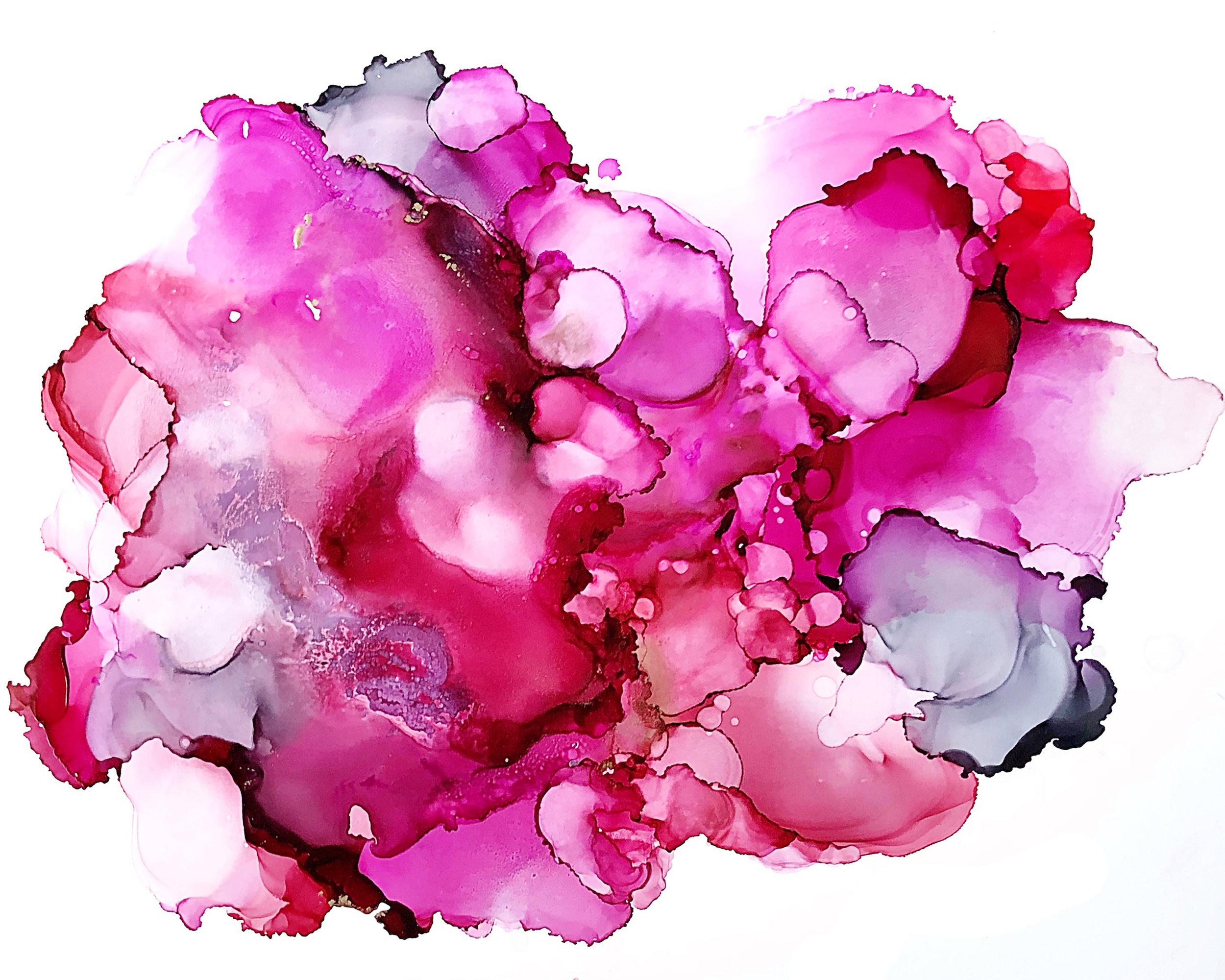 Prickly Pear Blossom.jpg