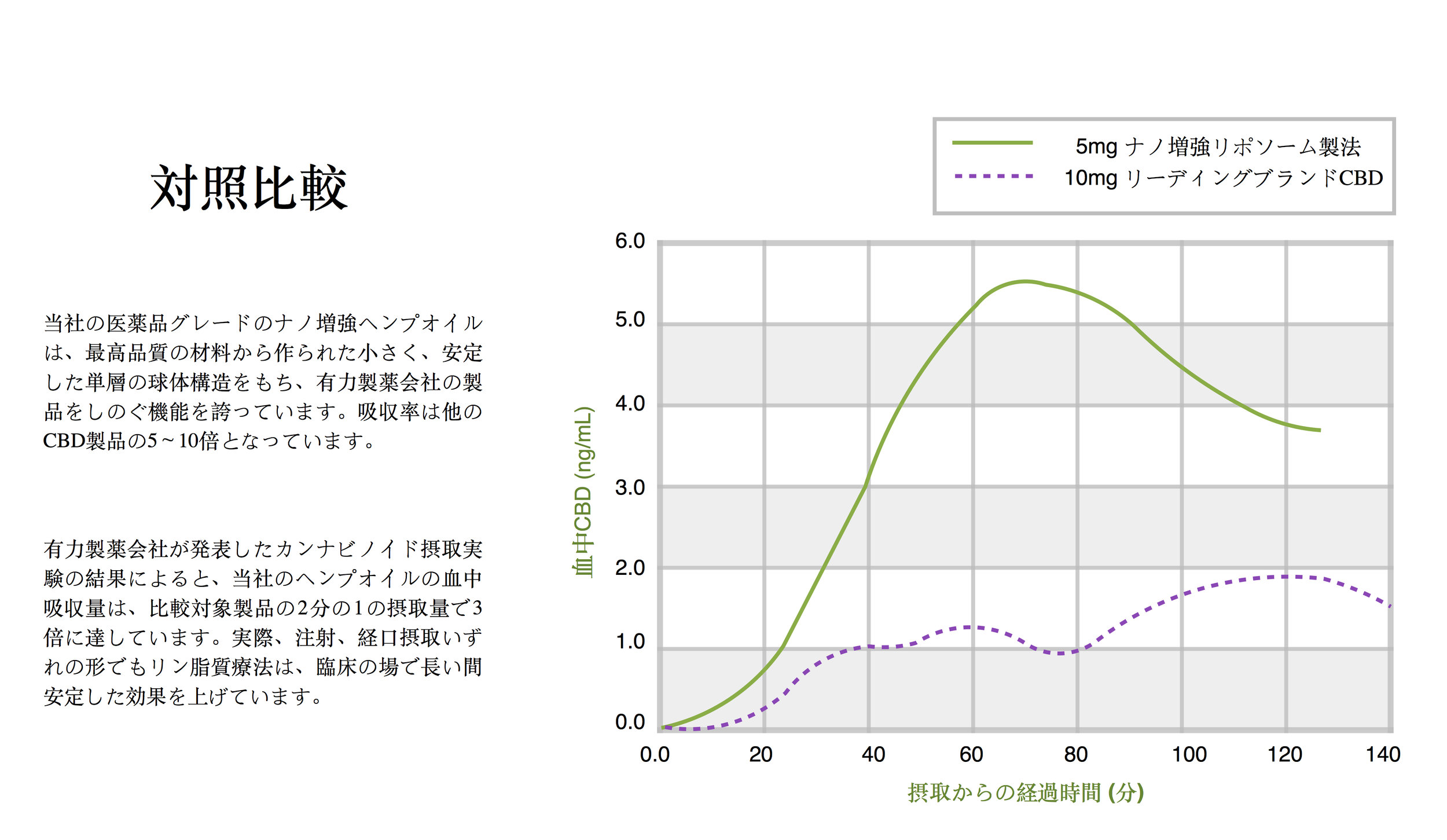 SidebySideJPN_JPG.jpg