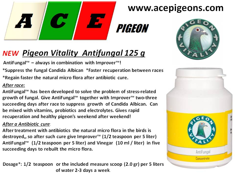 Pigeon Vitality Antifungal.jpg
