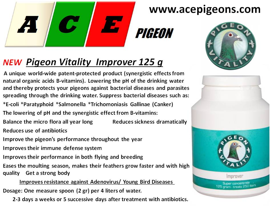 Pigeon Vitality Improver.jpg