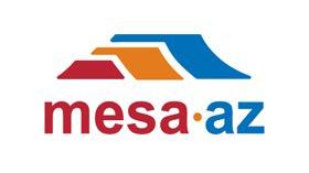 City-of-Mesa.jpg