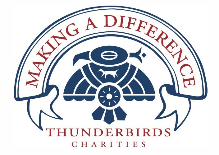 thunderbird-charities.jpg