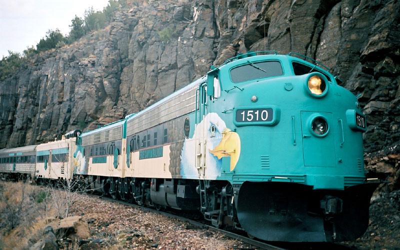 train_monoclinefault_Galler.jpg