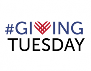 giving-tuesday-stacked.png