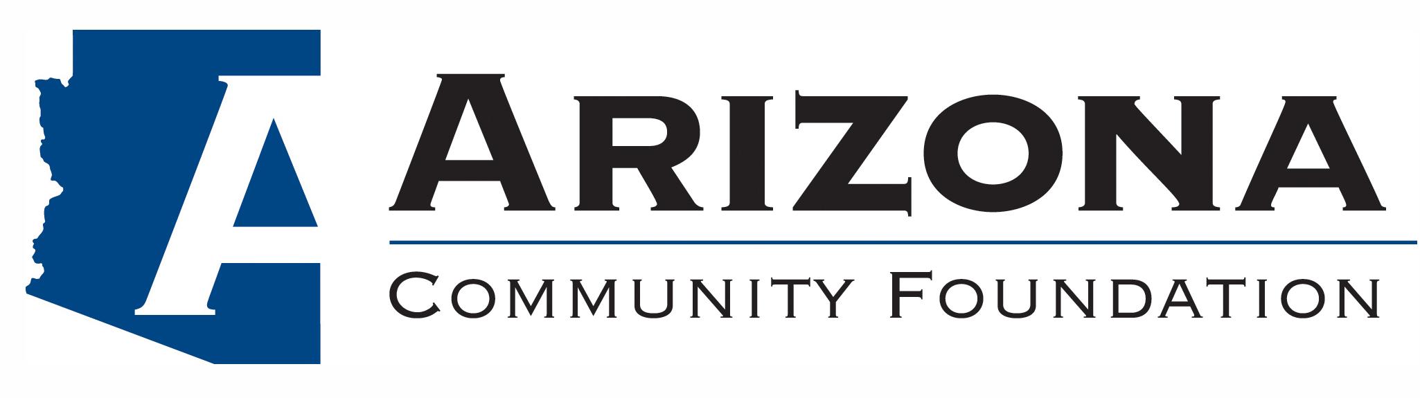 az-community-foundation.jpg